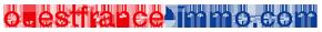 Ouestfrance-immo: Annonces immobilières | Location, vente, achat immobilier