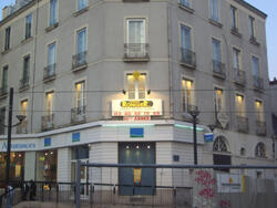 Cabinet Rongier Administration De Biens Agence Immobiliere Nantes