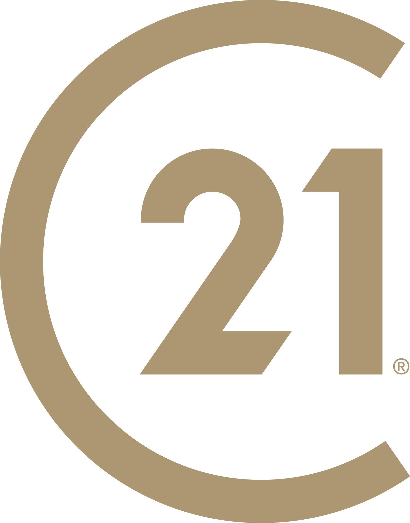 CENTURY 21 - Agence Immobilière Saint-Lô | OuestFrance-Immo