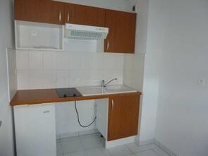Location Appartement 2 PiècesLannion