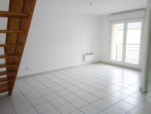 location chambre lisieux