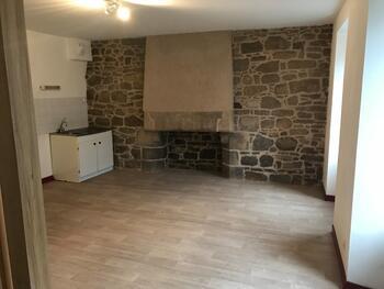 location salle quintin