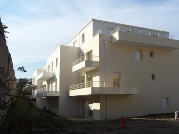 location appartement t3 vertou 44120