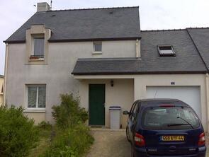 Maison à Louer Saint Sauveur De Landemont Location Maison Page 4