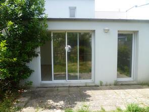 Location Maison à Saint Sébastien Sur Loire Douet 44230 Page 8