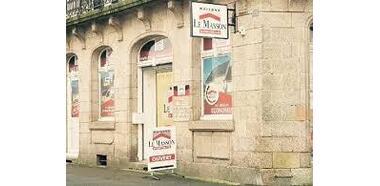 Maisons Le Masson Vannes Agence Immobiliere Vannes