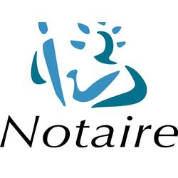 notaire office notarial de betton notaire betton ouestfrance immo