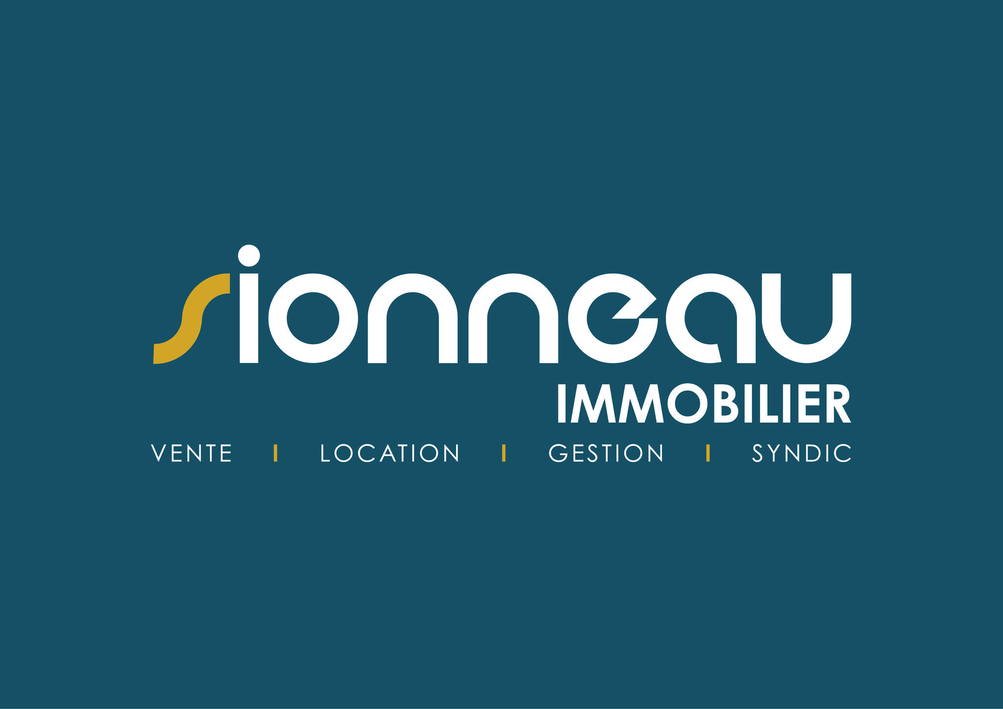 Httpswwwouestfrance Immocomannuaire Immobilier