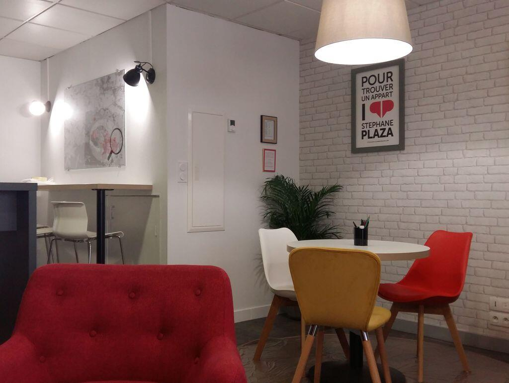 Stephane Plaza Immobilier Vannes Agence Immobiliere Vannes Ouestfrance Immo