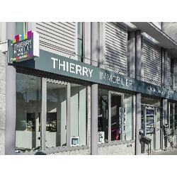 Agence THIERRY IMMOBILIER Nantes Transaction 3133 OuestFrance-Immo