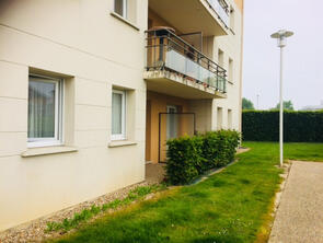 https www ouestfrance immo com immobilier vente appartement lisieux 14 14366