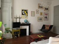 appartement a vendre quartier chateau nantes