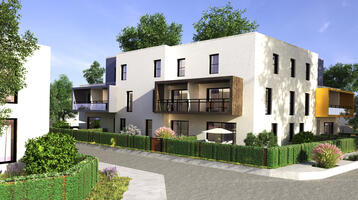 investir immobilier 56