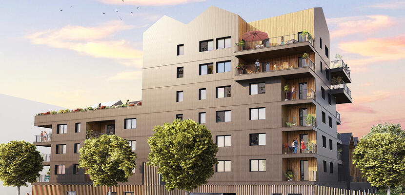 investissement immobilier rennes 35