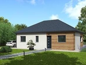 Vente Achat Maison à Janzé 35150 Ouestfrance Immo