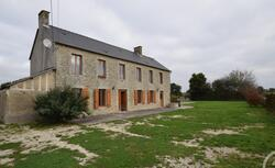 Century 21 Magalhaes Agence Immobiliere Bayeux Ouestfrance Immo